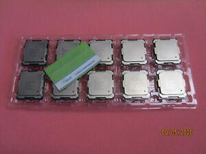 SR2N7 - INTEL XEON E5-2680v4 14-Core 2.4GHz 35MB CM8066002031501 BX80660E52680V4