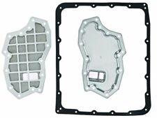 For 2003-2008 Infiniti G35 Automatic Transmission Filter Kit 43427SC 2005 2004