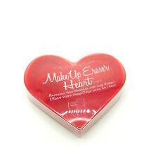 Makeup Eraser Heart Care Original Boutique Cleaner Subscription Box