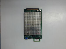 Thermo Ltq Linear Trap Digital Pcb Board Pn 97055 21010 97055 61010