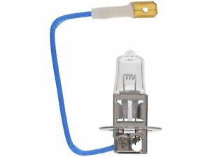 For 1988-1991 Pontiac Optima Fog Light Bulb Front Wagner 24752SX 1989 1990
