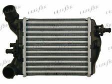 Echangeur, intercooler FIAT 500 1.4 ABARTH 07>