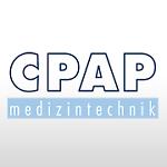 cpap-shop24