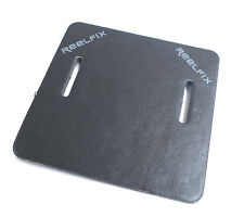 Reelfix Comfort Pad - For use with the Reelfix Tying System