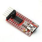 FT232RL FTDI 3.3V 5 USB A TTL Serial Adaptador Módulo Para Arduino Mini Puerto