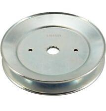 Craftsman 173436 mower deck spindle pulley genuine OEM 153535 532173436