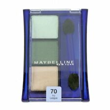 Maybelline Expert Wear Eye Shadow - 70 Ivy League