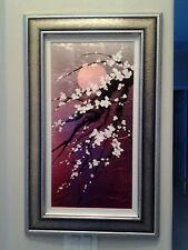 Bloom - Patrick Guyton