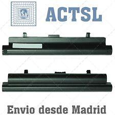 Bateria para LENOVO IdeaPad S12 11.1V 4400mAh