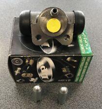 MERCEDES-BENZ T1 Wheel Cylinder LPR 5307,  A0054208118, 0986475023