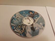 Romeo x Juliet The Complete Tragedy Anime Disc 1 Replacement (DVD) DV-01167A