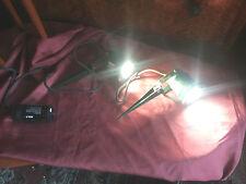 Innenraum-Lampen in aktuellem Design mit Energieeffizienzklasse D und 21 - 40 cm