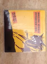Rolling Stones Interview 1990 Promo CD