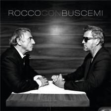Granata,Rocco - Rocco Con Buscemi /3