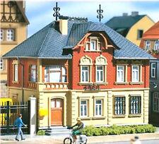 12240 Auhagen HO Kit of a Post Office - NEW