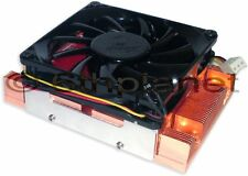 Hiper Copper CPU Cooling Fan AM2, 940, HFC-20820-C1 Low