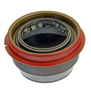 Automatic Transmission Extension Housing Seal-Output Shaft Seal ACDelco 4765