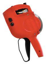 Brand New - Motex MX-2200 Label Price Gun