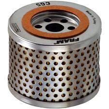 Fram CG5 Fuel Filter