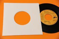 "RINO GAETANO 7"" AHI MARIA ORIG PROMO J BOX 1979 EX++ / PATTY PRAVO AUTOSTOP"