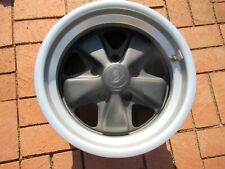 Porsche 911 Fuchs Wheel 1 911 361 020 42 8j X 15 Fl20