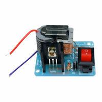 15KV High Frequency DC High Voltage Arc Ignition Generator Inverter Boost DIY