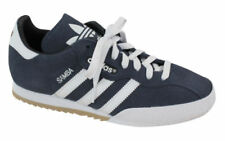 a84b06e2913 adidas Samba Trainers for Men