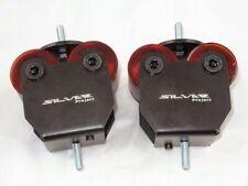 ENGINE MOUNTS M-7599 AUDI S4 B6 RS4 B7 S6 C5 A6-S6 V8