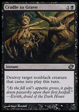MTG Magic - (C) Planar Chaos - Cradle to Grave - SP