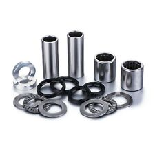 Swing Arm Bearing Kit Honda, CR125R 1993 1994 1995 1996 1997 1998 1999 2000 2001