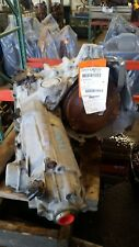 2001 CHEVY VENTURE AUTOMATIC TRANSMISSION ASSY 164076 MILES 3.4L NO CORE CHARGE