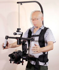 DSLR Easyrig 1-8kg Bear Video Film Cameras Easy Rig For 3 Axis Stabilized Gimbal