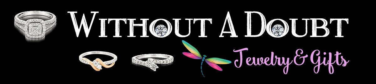 Without A Doubt Jewelry & Gifts