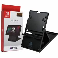 For Nintendo Switch Stand Dock Bracket Adjust Playstand Foldable Holder 2019 New