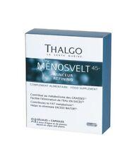 MENOSVELT 30 gélules - THALGO