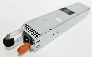 Dell Proprietary Power Supply 550W Rack-mountable 469-3928 - 800142729