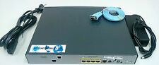 ★★★★ CISCO 887VG-K9 Cisco 887V VDSL2 Router with 3G