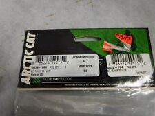 Arctic Cat 4639-784 Tether kit F LXR '07-'12  T570 '07-'12