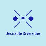 Desirable Diversities