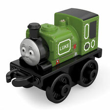 * Thomas Minis !!* Classic Luke ! 2015 #55 & 2018 #119 *** New *