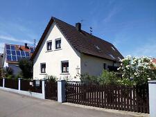 Ferienwohnung Haus Völker Endingen a.K. nähe Europapark und Freiburg