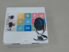 WIRELESS CAMERA 1080P HD WIFI