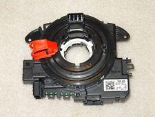 NEW  VW SKODA AUDI SEAT MULTI FUNCTION CRUISE CONTROL RING SQUIB 5K0953569E
