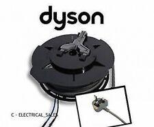 DYSON DC08 DC11 DC21 CABLE DE ALIMENTACIÓN FLEX REBOBINAR MONTAJE 904031-38