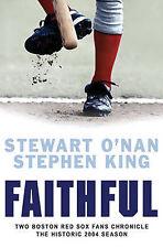 Stephen King Historical Fiction Books