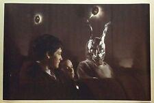 """Donnie Darko FULL SIZE 36"""" x 24"""" Theatre Movie Scene Poster Frank the Rabbit"""