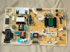 """Samsung 55"""" LCD LED TV BN44-00872A Power Supply LED Board"""