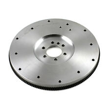 "Chevy BBC 454 2Pc Rms 168 Tooth 11"" External Bal. Billet Steel SFI Flywheel"