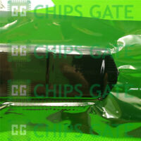 1PCS SVI3204B Encapsulation:SIP-ZIP,
