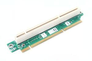 Hewlett Packard HP Spare P/N 305442-001 Proliant DL360 G3 Pci-X Riser Board